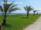 Недвижимость Северного Кипра